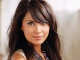 lara-dutta-photo-file