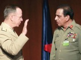 general-ashfaq-kayani-photo-reuters