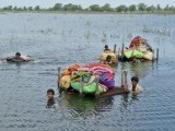 flood-affected-villager-photo-afp-10-2