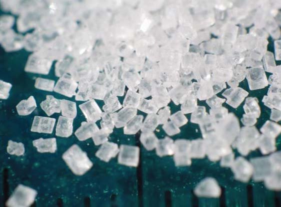 Supply And Demand: Sugar price may go up to Rs100 per kg