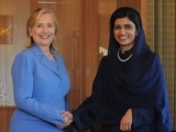 hina_rabbani_khar_hillary_clinton-photo_state-department