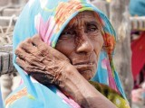 old-women-photo-afp-2