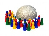 science-smart-brainy-brain-people-2-2