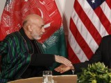 karzai_obama_washington-photo-reuters