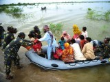 floods-army-rescue-2