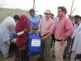 us_aid_relief_floods-photo-us-consulate-khi