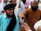pakistan-srilanka-unrest-court-3-2