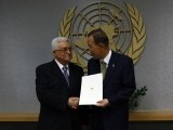 mahmoud_abbas_palestine_letter_ban_ki_moon_un_ga-photo-reuters-2