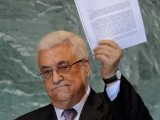 mahmoud-abbas-afp