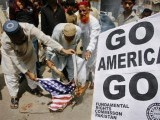 pakistan-us-burning-flag
