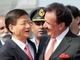 rehman-malik-photo-afp