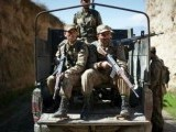 pakistani-soldiers-in-damadola-bajaur-afp-3-2-2