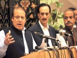 nawaz-sharif-photo-afp-2