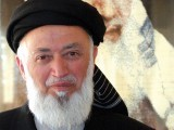 burhanuddin_rabbani_afghan_afghanistan_president_peace_council-photo-reuters-2-2