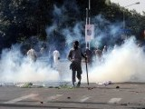 sunni-tehreek-protest-afp