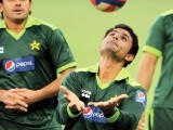 razzaq-photo-afp-2-2-2