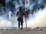 sunni-tehreek-protest-afp-2