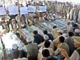 quetta_hazara_shia_murdered_target_killing-photo-banaras-khan