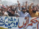 protests-electricity-photo-express-13-2