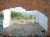 school-swat-photo-fazal-khaliq-2-2-2-2