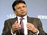 musharraf-atlantic