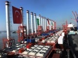 turkey-power-afp-2-2