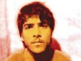 ajmal-kasab-photo-file-2