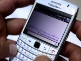 blackberry-afp-3-2