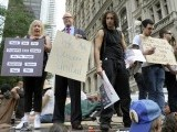 occupy-wall-street-afp