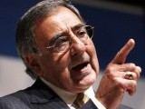 panetta-think-tank-speech