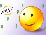 kesc-profit-money-good-design-express