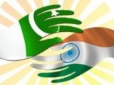 pakistan_india_relations_copy-3-2-2-2-2-3-2-2-2-2-2-2-2-2-2-2-2