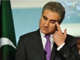 foreign-minister-shah-mehmood-qureshi-afp-3-2-3