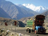 karakoram-photo-file-flickr-blu-sky