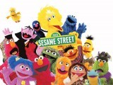 sesame-street-photo-file