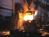 steel-mill-photo-file