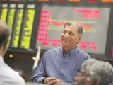 stock-market-photo-reuters-file-2