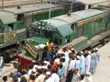 pakistan-transport-railway-protest-3