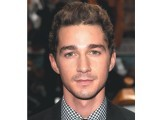 shia-labeouf-photo-file