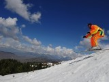 skiing-swat-afp-2
