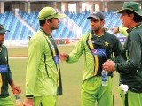 pakistani-players-photo-afp