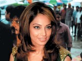 bipasha-basu-photo-file