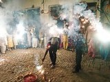 diwali-photo-abid-nawaz-express
