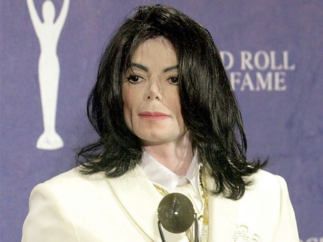 The mysterious death of King of Pop has left has left people shocked and confused. PHOTO:FILE