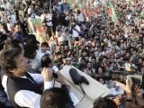 imran-khan-photo-muhammad-javaid-express