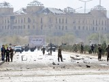 afghanistan-security-photo-afp-2