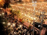 mqm-rally-address-public-photo-mohammad-saqib-2