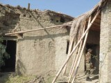kotkai-village-photo-yasir-ali-express-news-2