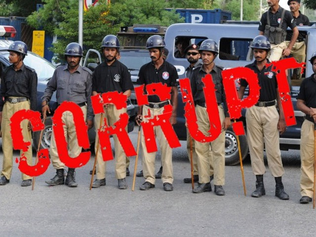 thesis on corruption in pakistan Corruption is the root cause of declining economy rate thesis writing this corruption hurting economy of pakistan essay is the authority of www.