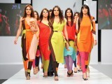 colourful-collection-photo-publicity